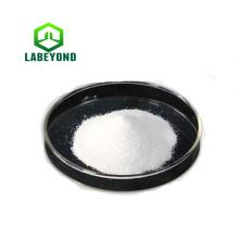 Hersteller liefern Masse d Alpha-Tocopherol