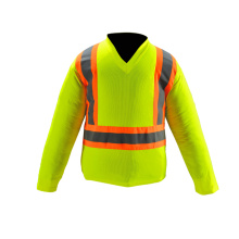 Hi Viz Work Man Safety Uniforms