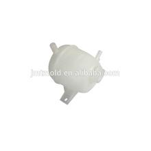 Molde móvil modificado para requisitos particulares del tanque de agua del molde del molde de la venta caliente