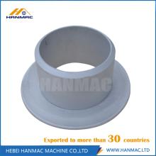 5083 JIS DIN Aluminium 3-Zoll-Endstück