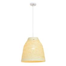 Modern Minimalist Creative Bedroom Dining Room pendant lamp