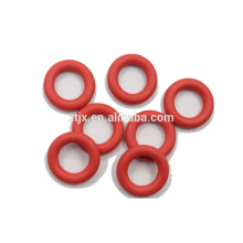 New Products Thin Rubber O Rings