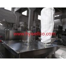 Máquina de molienda de pimienta de alta calidad