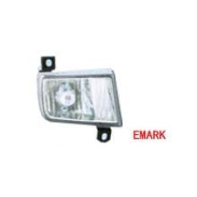 24V Front LED Fog Lamp Bus Spare Parts HC-B-4061