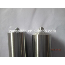 MAN B&W L16/24 nozzle, L16/24 marine spares from China