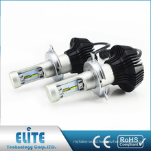 G7 car led headlight H4 led car headlight