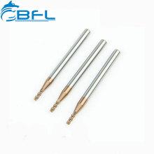 Cortador de Assento de Valor de Perfurador de Carboneto de Tungstênio BFL