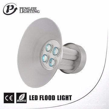 Высокая освещенность Энергосберегающий 150W LED High Bay Light