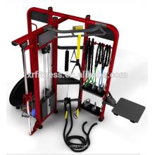 equipamentos de fitness Synrgy 360 de ningjin xinrui