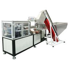 Latest bottle cap machine system plastic lining machinery
