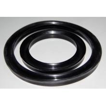 Y-Form-Öldichtungen für Zylinder