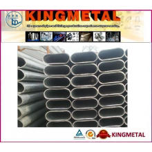 Q195 Oval Steel Pipe