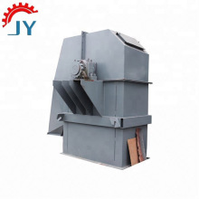 Carbon steel bucket elevator machine