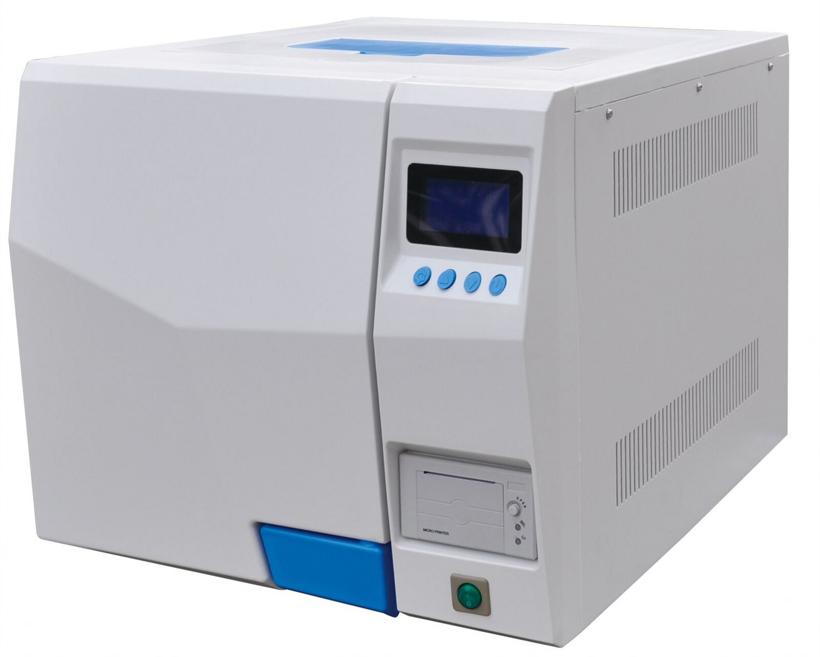 mini autoclave sterilizer