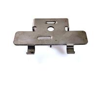 custom precision stainless steel progressive die sheet metal stamping