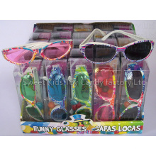Sun Blinkers Toy Candy (110521)