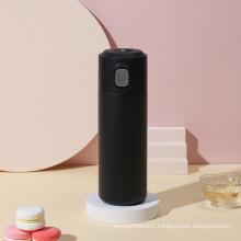 Tasse à eau de voyage intelligente avec écran tactile