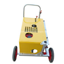 Easy Operate Fiber Optic Cable Blowers