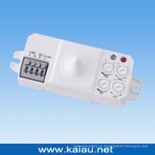 Sensor de microondas Dimmable (KA-DP24A)