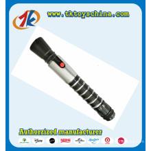 China Wholesaler LED Flashlight Torch Toy for Kids