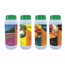 Pesticida Orgânico-Marinho