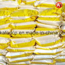 Vente chaude de phosphate de calcium 18% en poudre