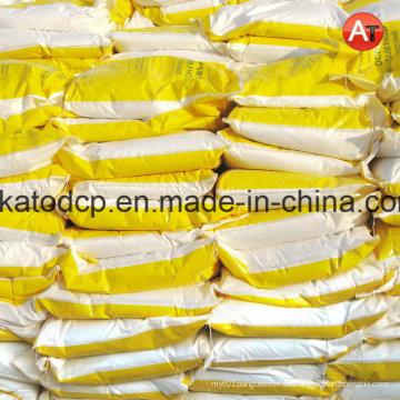 Heißer Verkauf Calcium Phosphat 18% Puder
