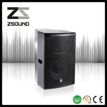 Good 12 Inch Monitor Speaker