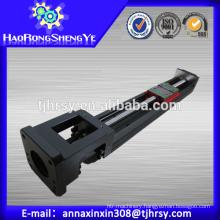 Competitive price Hiwin motorized Linear module KK4001