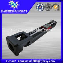Preço competitivo Hiwin motorizado módulo linear KK4001