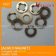 Кольцо форма алнико магнит мотора свободная энергия