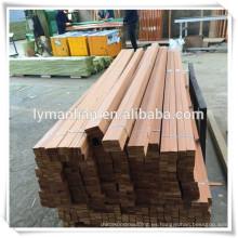 vigas de madera para la venta