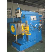 China Shaping Machine Manufacturer (B635A, BC6050, BC6066)