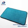 Cat Dog Bath Washing Drying Microfiber Pet Towel with Pocket Cat Dog Bath Washing Drying Microfiber Pet Towel with Pocket