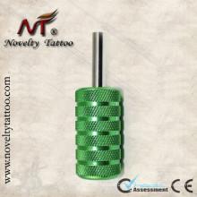 N301001-25mm nova liga de alumínio máquina de tatuagem apertos tubo