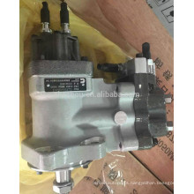 Fuel Injection Pump 3973228 4921431