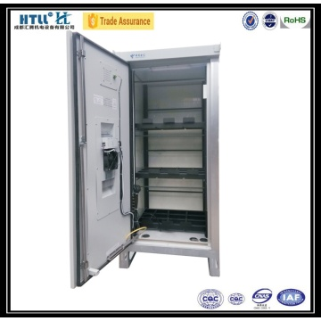 Telecom Outdoor Batterieschrank