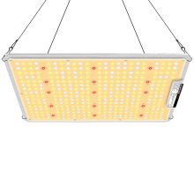 3030 SMD 230V 150W LED Grow Lamp