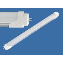 Haute qualité Meilleur prix 36W 8FT 2400mm LED Tubes