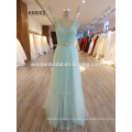 Hot Sell Good Quality 2017 New Style evening dress made in china