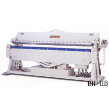 Bohai Bending Machine