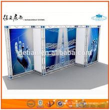 système léger d'éclairage de plafond de botte d'éclairage de plafond fabricant