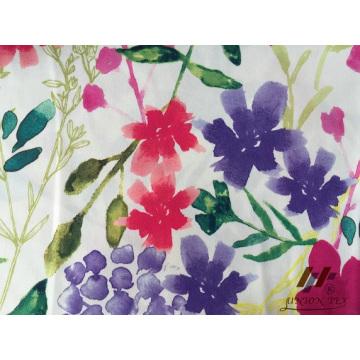 Poly Stretch with Print Fabric (ART NO. 8186R-pH)