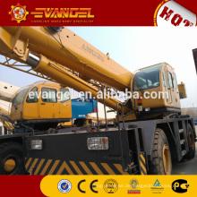 XJCM 30 Tonnen Kran QRY30 ROUGH TERRAIN CRANE