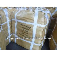 74-77% Calcium Chloride Flake