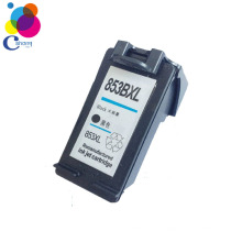 New! good quality laserjet cartridge for hp 853 ink cartridge for 2608 5168 7108 8338 printer guangzhou factory