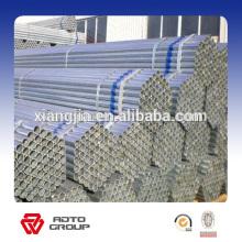 ADTO GROUP materiales de construcción de edificios