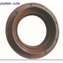 Hot Selling Products Rubber Oil Seal in Africa 34*54*9/15