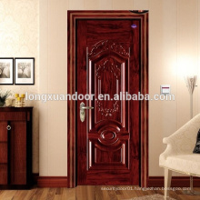 Used commercial doors,door exterior,exterior wood door