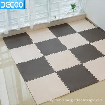 jigsaw puzzles jigsaw tatami eva foam mats